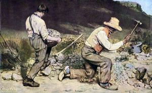 800px-Gustave_Courbet_018